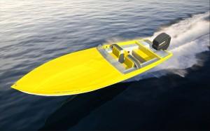 design-001-boat-a