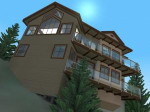 design-004-house-b