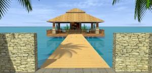 design-004-house-c